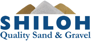 Shiloh Sand & Gravel