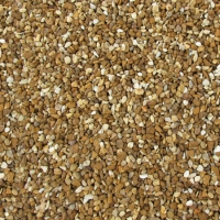 Shiloh Gold #7 Pea Gravel