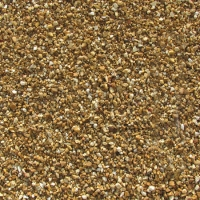 Shiloh Gold #8 Pea Gravel