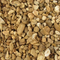 Medium Oversize Fill Gravel