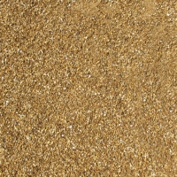 Shiloh Crushed Gold Washed Drainage Sand
